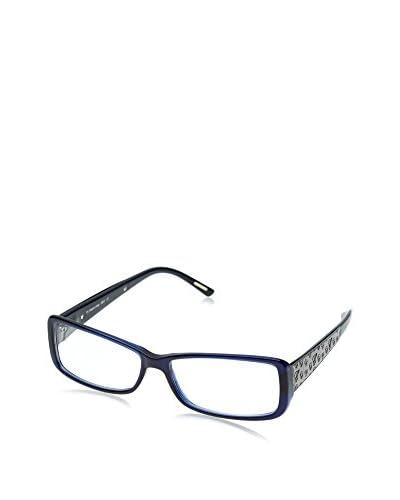 Chopard Montura VCH048_09NX-55 (55 mm) Azul