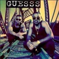Guesss-Guesss-CD-FLAC-1994-SCF Download