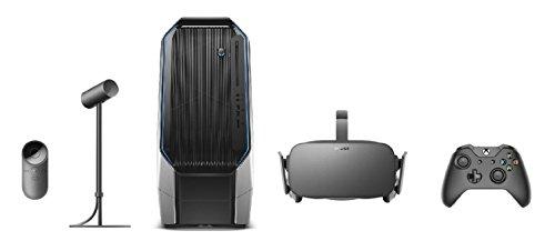 Oculus-Rift-Bundles