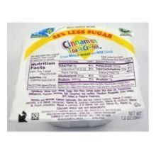 general-mills-reduced-sugar-cinnamon-toast-crunch-cereal-1-ounce-96-per-case-by-general-mills