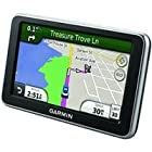 Quality Product By Garmin - Gtu(Tm) 10 Tracking Device