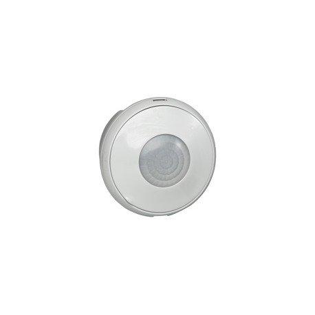 legrand-gestion-iluminacautonoma-048932-detector-pir-360-alcan20m-3h
