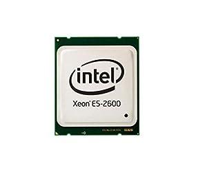 IBM Xeon E5-2630 2.3 GHz 6 LGA 2011 Processor  69Y5676