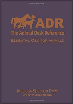 reference guide for essential oils amazon