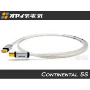 Oyaide Continental 5s USB Strand