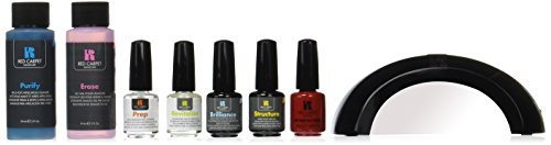 Red Carpet Manicure Pro 45 Starter Kit by Red Carpet Manicure (Pro 45 Starter Kit compare prices)