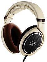 Brand New!! Hd 598 Sennheiser Headphones , Premium , Sennheiser