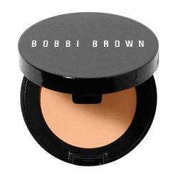 Bobbi Brown Creamy Concealer Warm Natural