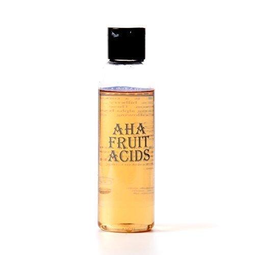 aha-acides-de-fruits-125g