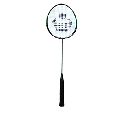 Cosco Cb-88 Badminton Racquet -color may vary