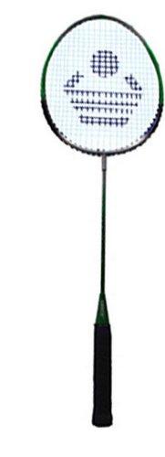 Cosco-Cb-88-Badminton-Racquet-color-may-vary