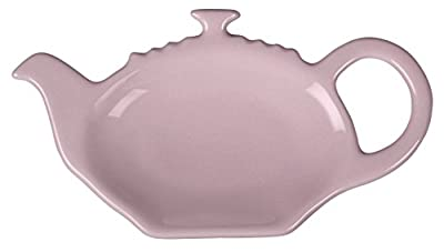 Le Creuset Stoneware Tea Bag Holder
