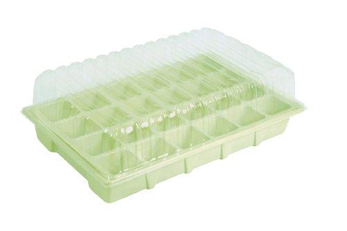 greengeers-93463-mini-serra-per-vasi-di-semi