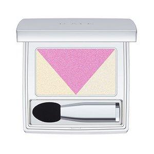 アールエムケー カレードスコープ アイズ #03 White Pink 1.8g