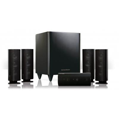 enceinte centrale home cinema pas cher. Black Bedroom Furniture Sets. Home Design Ideas