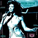 Best of Freda Payne