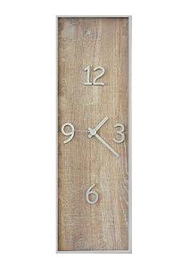 Ferdisign 2276 - Reloj de pared marca Ferdisign
