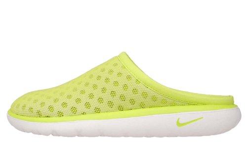 Hommes Nike Air Rejuven8 Mule - Nike Air Rejuven8 Mule 3 Ap Bleu Nsw Sportwear Setales Slippers 441377 401 B008br3a8s Prix Bas