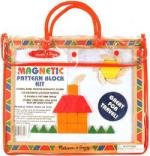 Buy Magnetic Pattern Blocks