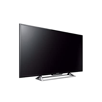 Sony R560C KLV-40R562C 40 inch Full HD Smart LED TV