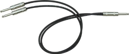"""Audio-Technica AT8390-30 1//4/"""" Instrument Cable 30 ft."""