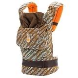 Ergobaby Designer Baby Carrier - Print - One Size