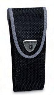 Swiss Army Large Lockblade Nylon Pouch
