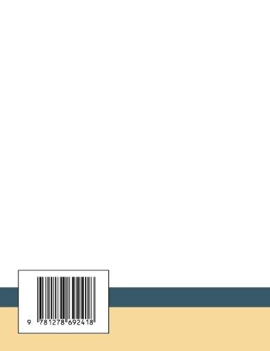Annales De La Société Géologique De Belgique, Volume 22...