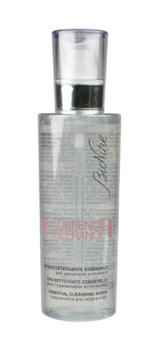 BIONIKE Defence Tolerance acqua detergente essenziale