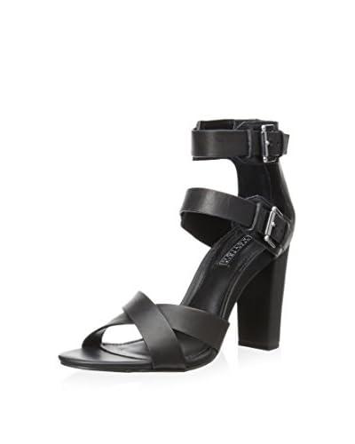 Kenneth Cole Reaction Women's Wash Ashore Sandal