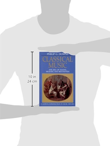 an introduction to the music by mozart haydn and beethoven Moreover, haydn was the first great master of what is called motivic development, in which bits and pieces of music — a few notes, a melodic twist, a rhythmic gesture — become the building.