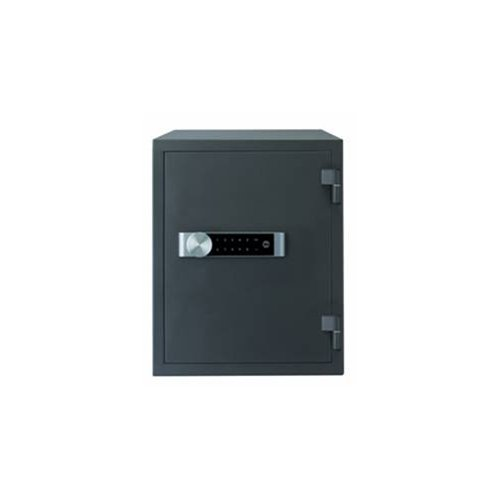 Yale Safe Extra Large Fire Safe Electronic safe Office Safe 36.9 Ltr. 60 min Fire Protection Fireproof Safe