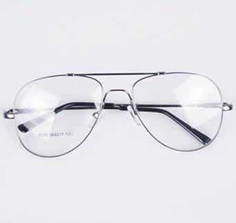 eyeglasses bendable titanium frame gallo