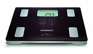 Omron BF214 Body Composition Monitor