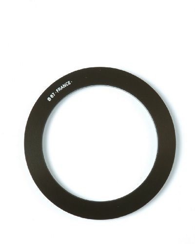Cokin P467 67mm TH0.75 Adapter