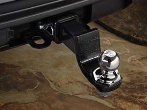 2011 2014 jeep grand cherokee receiver hitch towing mopar oem 000822121808. Black Bedroom Furniture Sets. Home Design Ideas