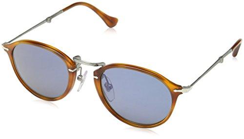 persol-3075s-gafas-de-sol-para-hombre-color-light-havana