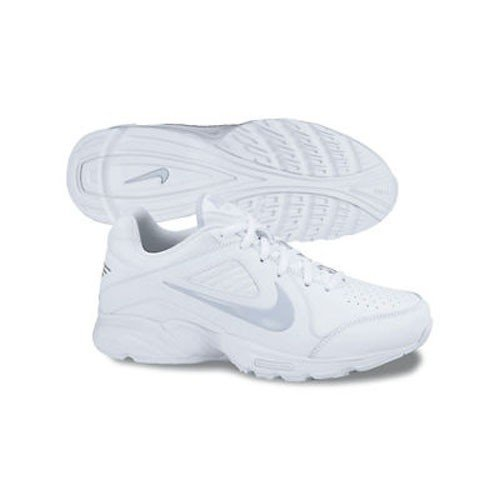 newest 5a861 abed3 NIKE WMNS VIEW III WOMENS   Women s Running Shoes