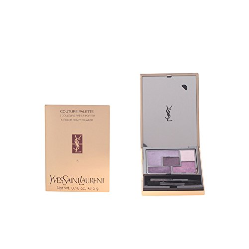 Yves Saint Laurent 57824 Ombretto