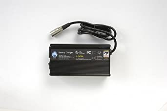 Amazon.com: 109201-88124, SAC SC1150A-30V, LRA402210