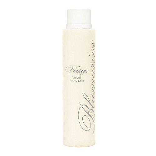blumarine-vintage-by-schiapparelli-pikenz-for-women-676-oz-velvet-body-milk