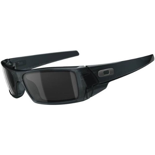 black oakley gascan sunglasses s3ls  black oakley gascan sunglasses