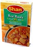 Shan Meat Masala Mix - 100g