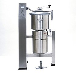 Robot Coupe Blixer30 Blixer, Blender And Mixer, 30 Qt. - 7 Hp, Three Phase