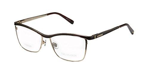 trussardi-12516-womens-ladies-rx-able-famous-designer-designer-full-rim-titanium-flexible-hinges-eye