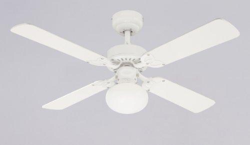 westinghouse-vegas-ventilador-de-techo-acabado-de-aluminio-105-cm-color-blanco