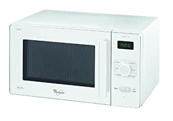 Whirlpool GT 284 WH Micro-ondes 25 L Blanc