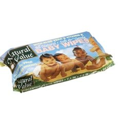Baby Wipes Bulk front-1061552