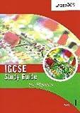 Igcse Physics Study Guide (IGCSE Study Guides) (IGCSE Study Guides) (IGCSE Study Guides)
