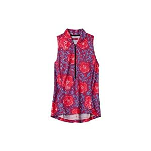 Buy Terry Ladies Sun Goddess SL Jersey by Terry